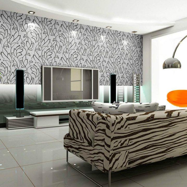 Small Sofa Sets Small Home