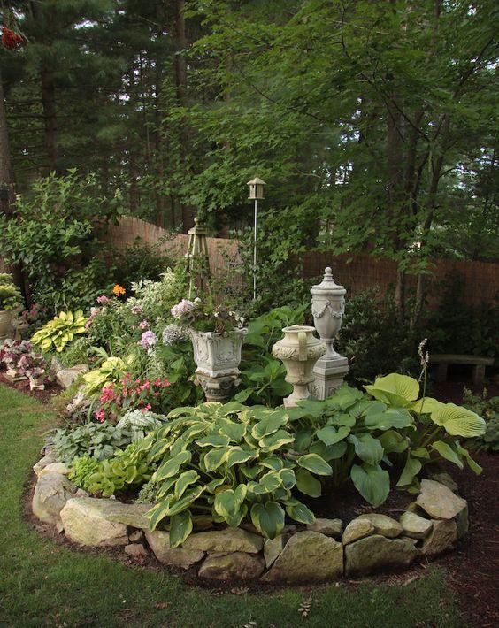 Raised Garden Ideas Pinterest