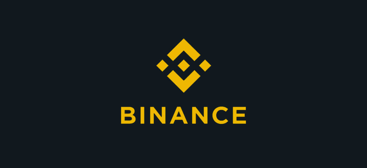 Binance_bitcoin