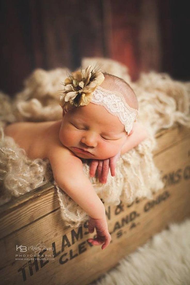 Adorable Babies Black Newborn