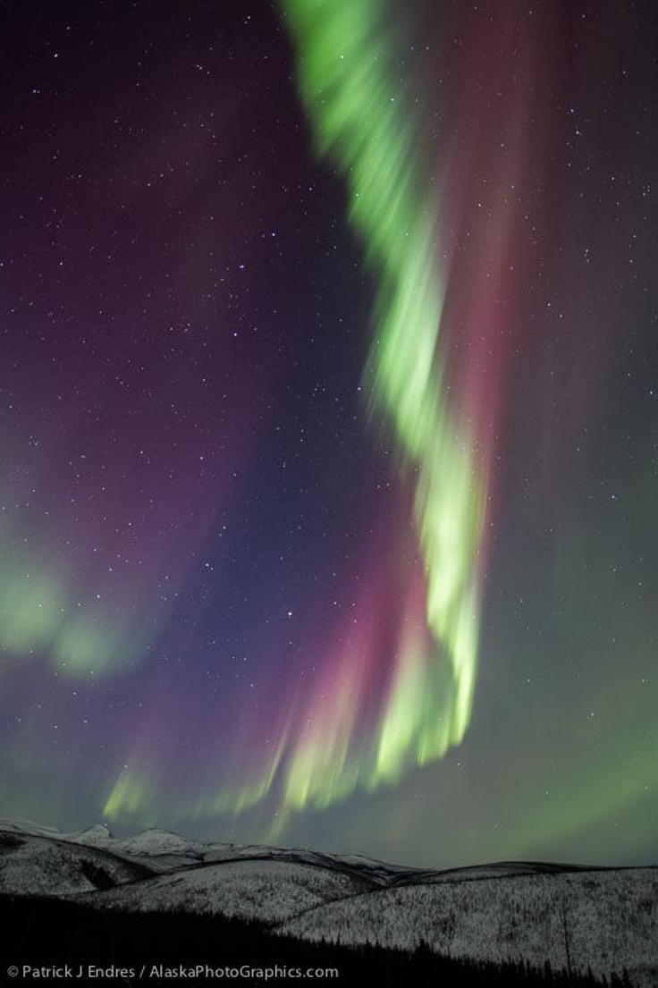 Northern Lights Energy