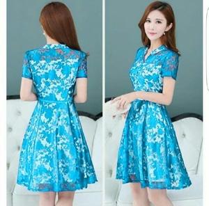 30+ Model Baju Dress Untuk Anak Remaja - Fashion Modern ...