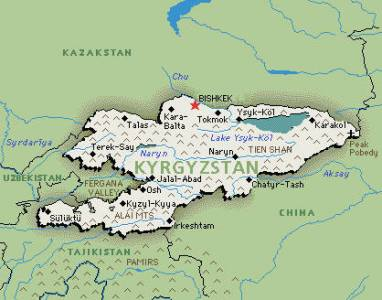Full hd maps locations another world kyrgyzstan map pices kyrgyzstan map the world widest choice of designer wallpapers and fabrics delivered direct to your door free samples by post to try before you download publicscrutiny Gallery