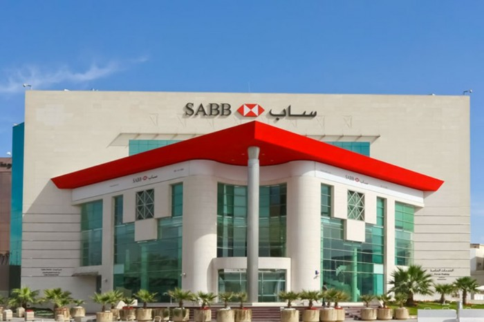 Riyad Bank Personal Loan
