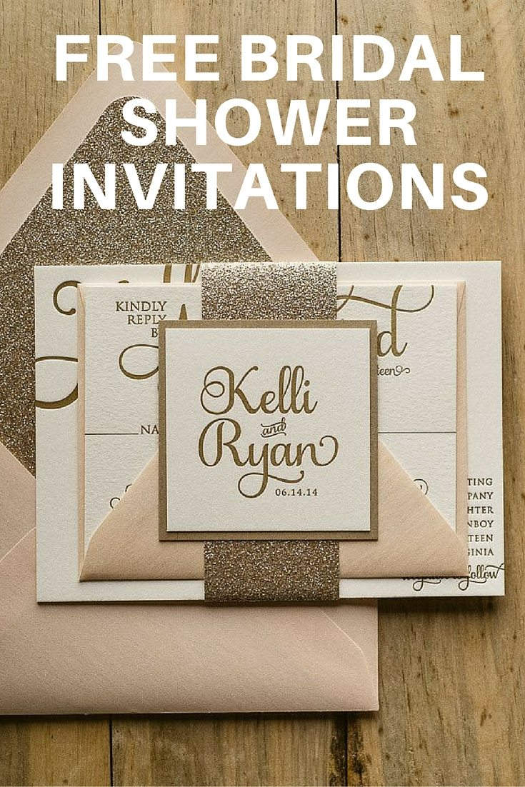 Printable Invitations Online
