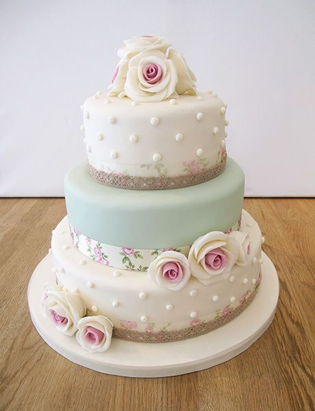 Our Favorite Vintage Wedding Cakes   You re Going To Love The     vintage wedding cake pictures