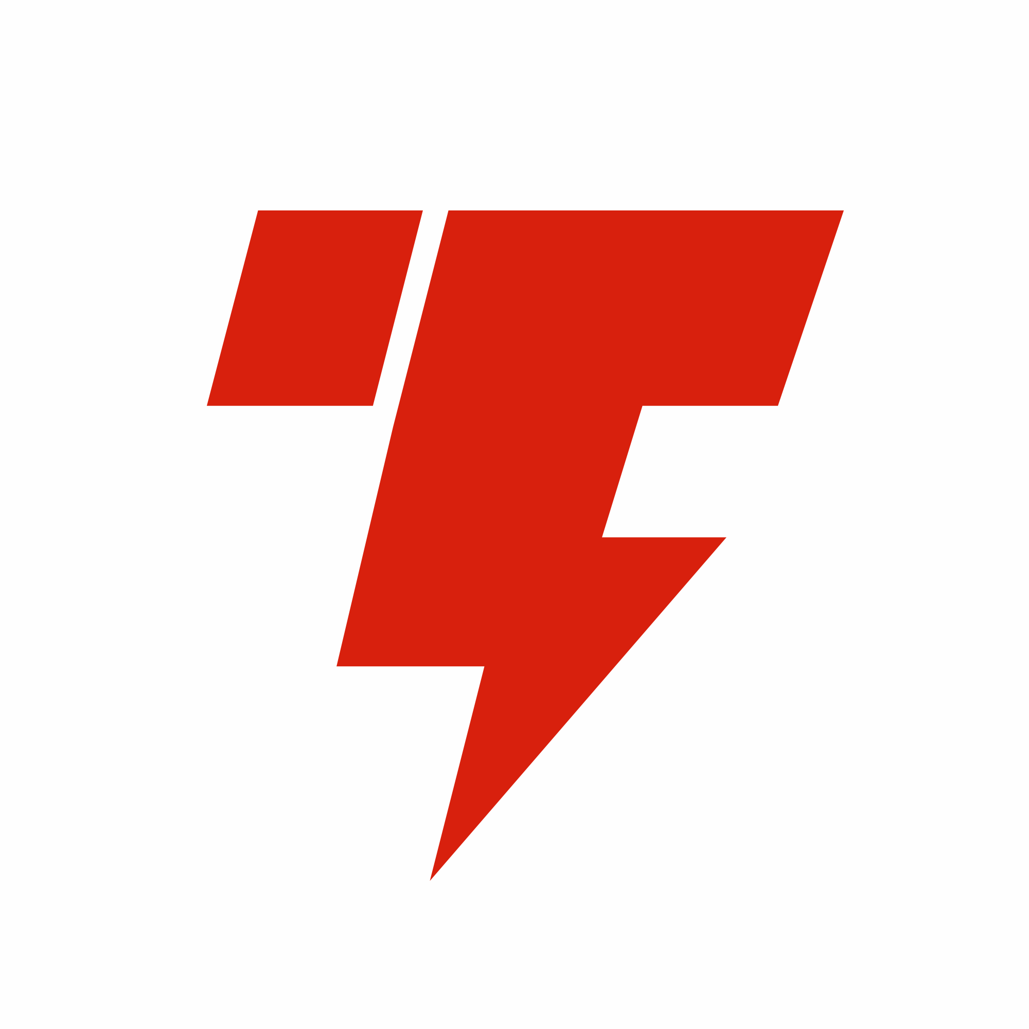 Energy star ullisted 10w11w 4inch led gimbal recessed retrofit