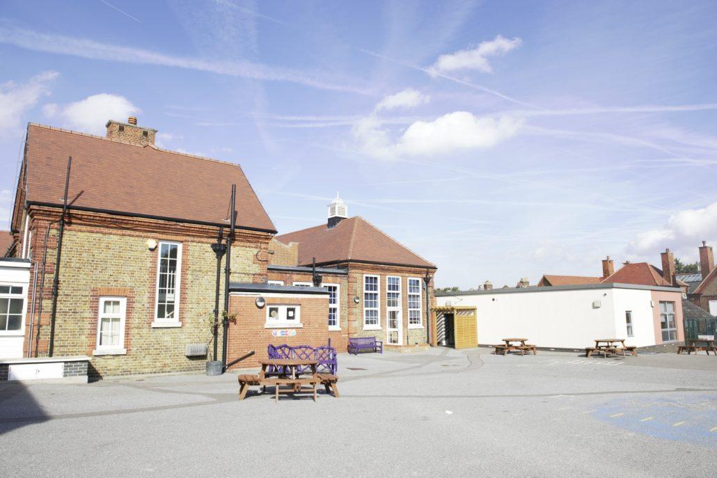 Gallery Torridon Primary School