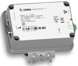 Zebra Ea3600 T1cp 00 3600 Series Ethernet Adapter Std Tcp