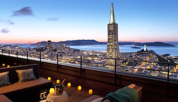 10 Best Places to Visit in California  with Photos   Map    Touropia Where to Stay in San Francisco