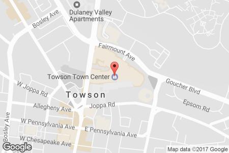 map of towson university » Free Interior Design | Mir Detok