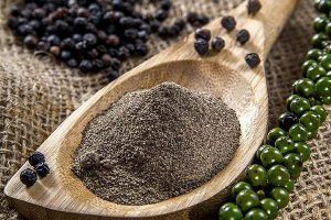 Black pepper export: Reviving a lost legacy