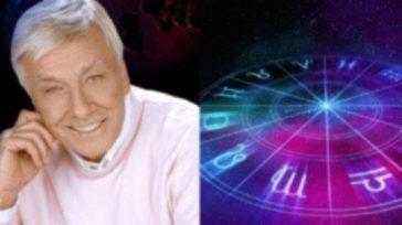 Oroscopo Branko oggi, martedì 14 settembre 2021: le previsioni segno per segno