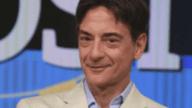 Oroscopo Paolo Fox di oggi per Ariete, Toro, Gemelli, Cancro, Leone e Vergine | Domenica 24 ottobre 2021