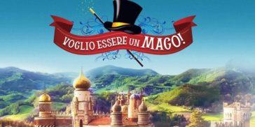 Voglio essere un mago: le anticipazioni della quarta puntata su Rai2