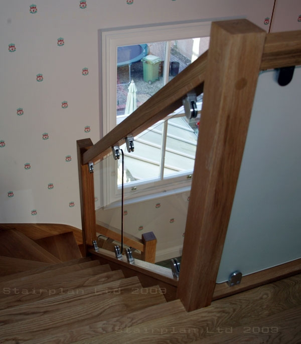 Glass Balustrade Panels Design Order Online Toughened Glass   Glass Balustrade Staircase Cost   Steel Plate   Floating Staircase   Zig Zag   Curved Glass   Stair Railing