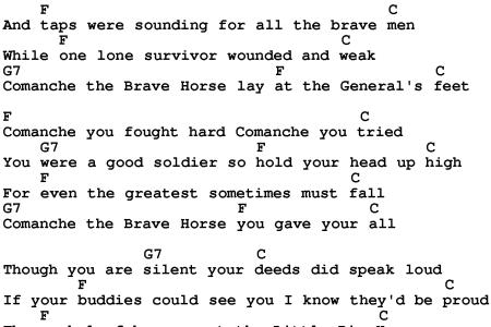 best You Make Me Brave Album Chords image collection