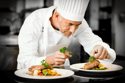 Culinary Arts Courses in Victoria   Training com au culinary arts courses
