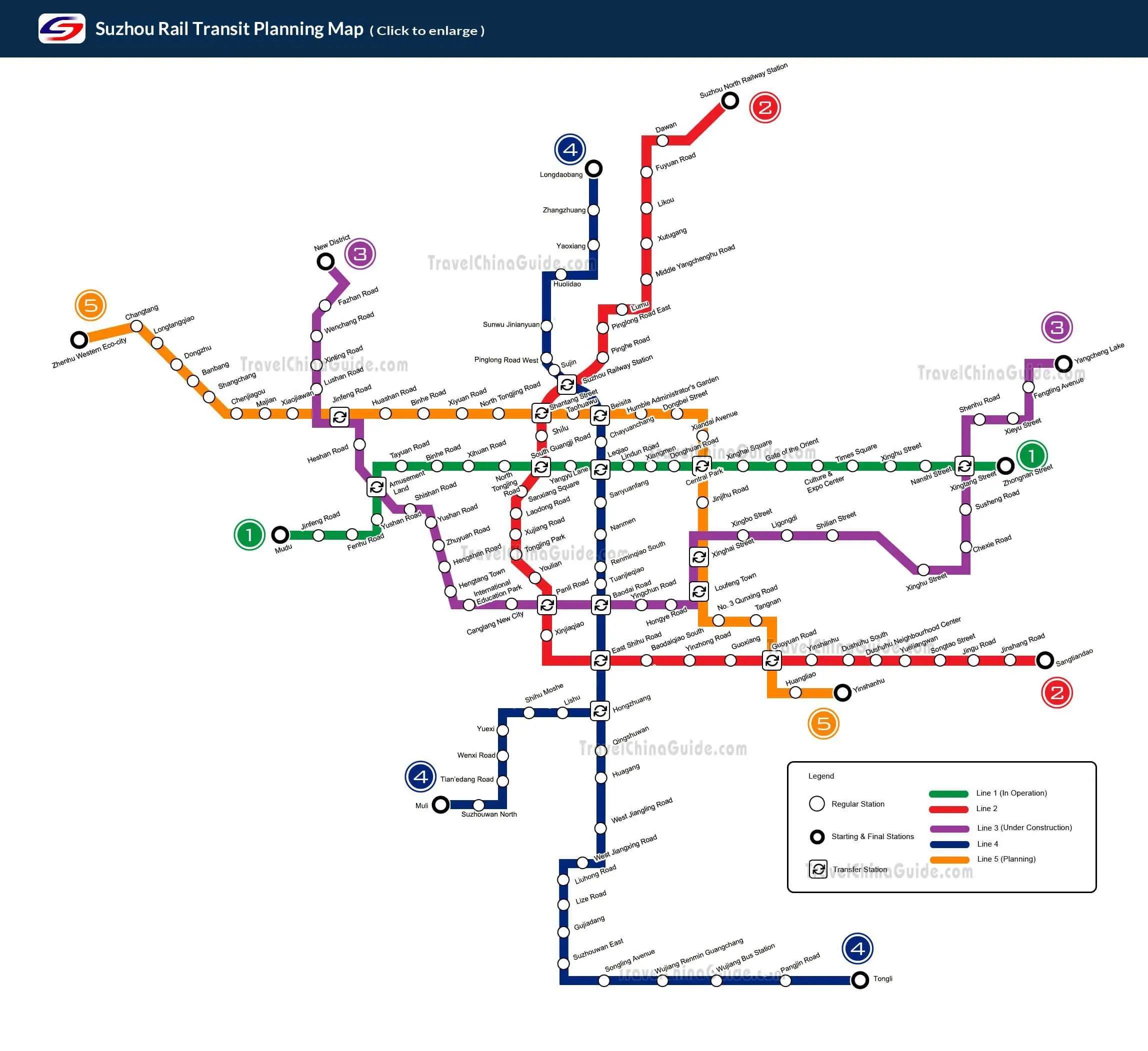 Hangzhou Subway Map.Xian Metro Maps Lines Subway The Appalachian Trail Map