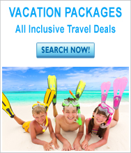 Cheap Flights To Asia North America South America