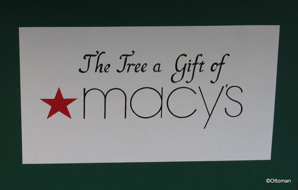 Anniversary Gifts Macys