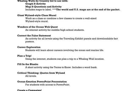 Smoking Is Bad Essay Temperature  Sample Essay High School also Science Essay Examples  Modern Science Essay