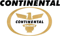 A Look at U.S. Airline Logos Since the 1920s ...