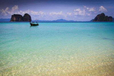 Thailand island holidays without the crowds: The best ...