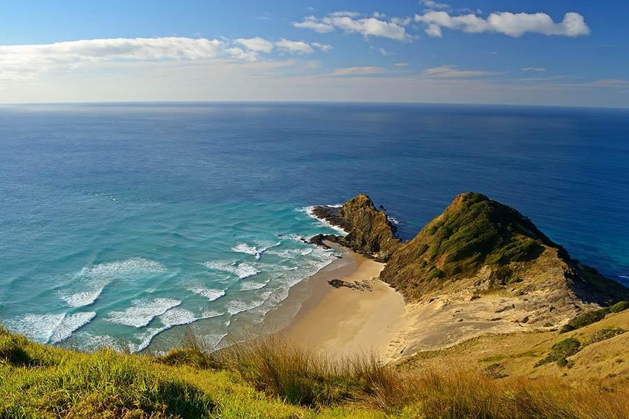 Bay Of Islands & Northland New Zealand Self-Drive | Travel ...