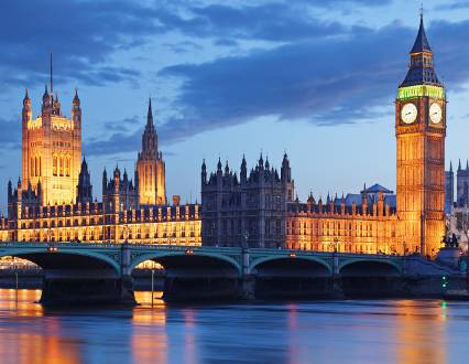 tower of london steckbrief # 77