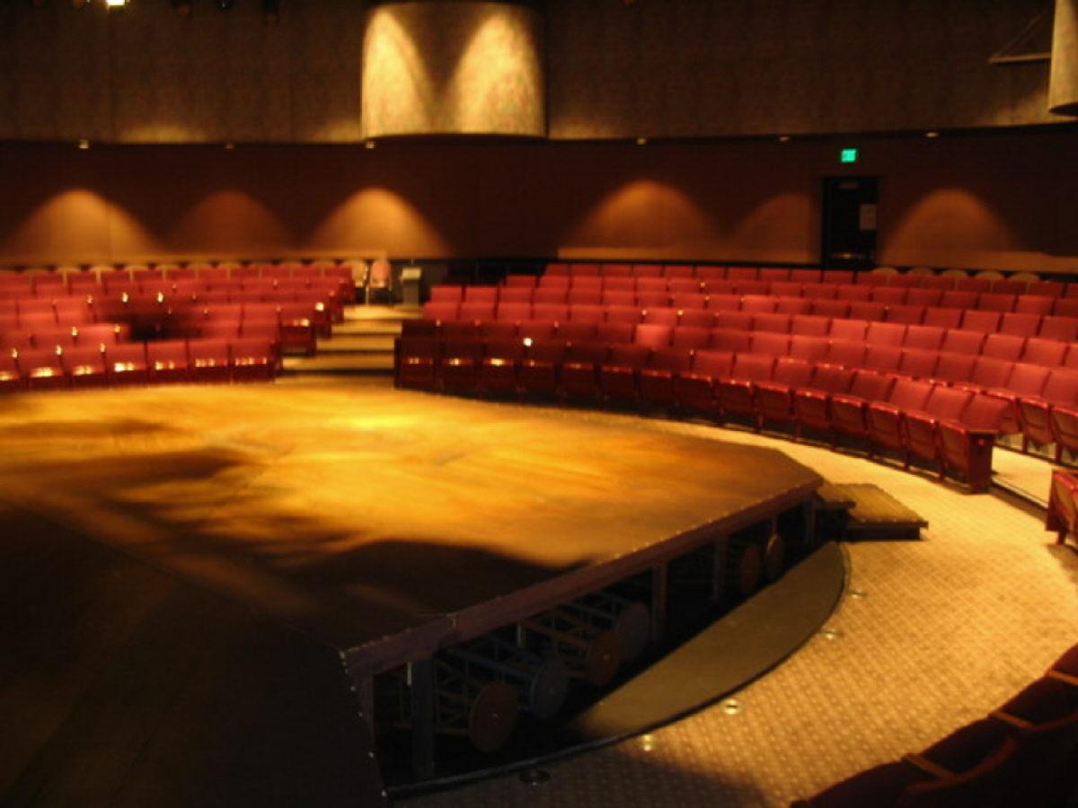 Theatre At The Center Announces 2015 Season Chicago Tribune