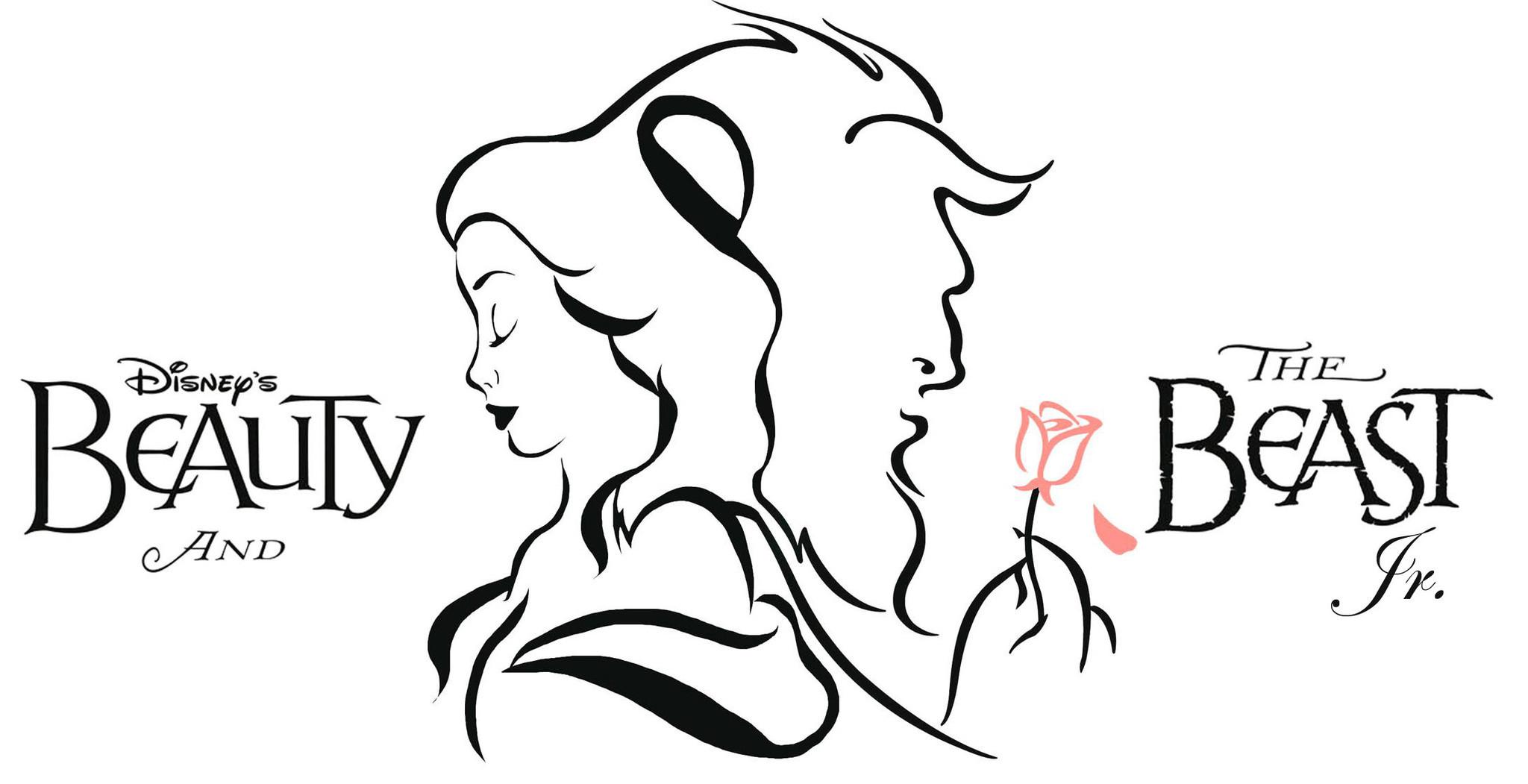 High School Musical 2 Logo