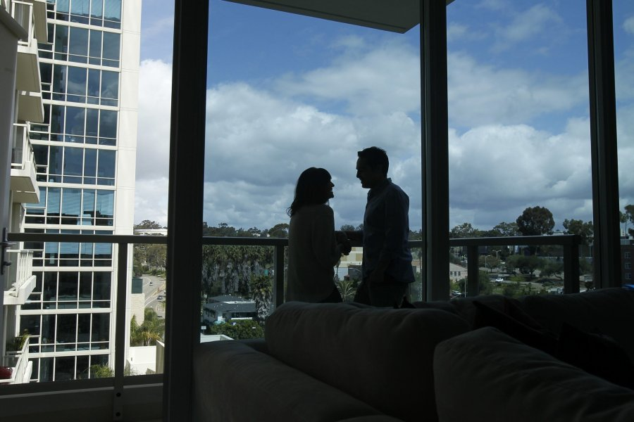 The case for being a landlord   The San Diego Union Tribune