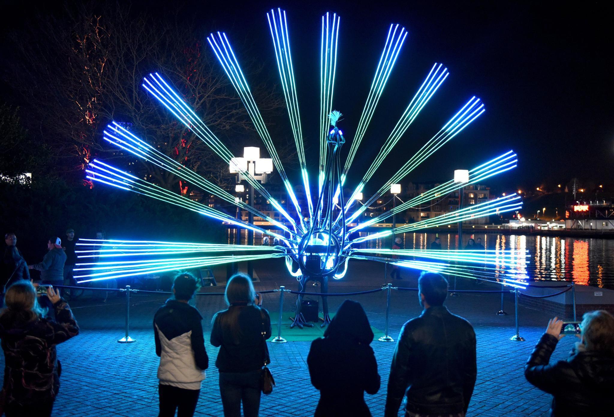 Friday Night Lights Highlights