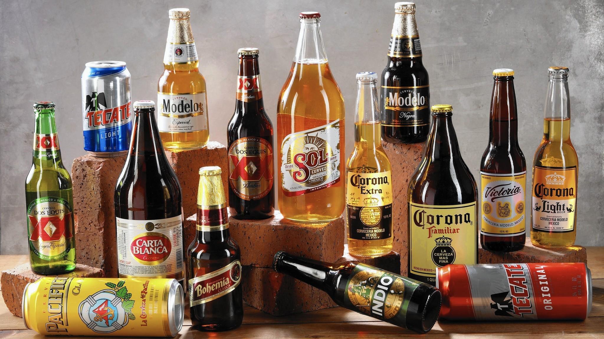 Keystone Light Alcohol Content