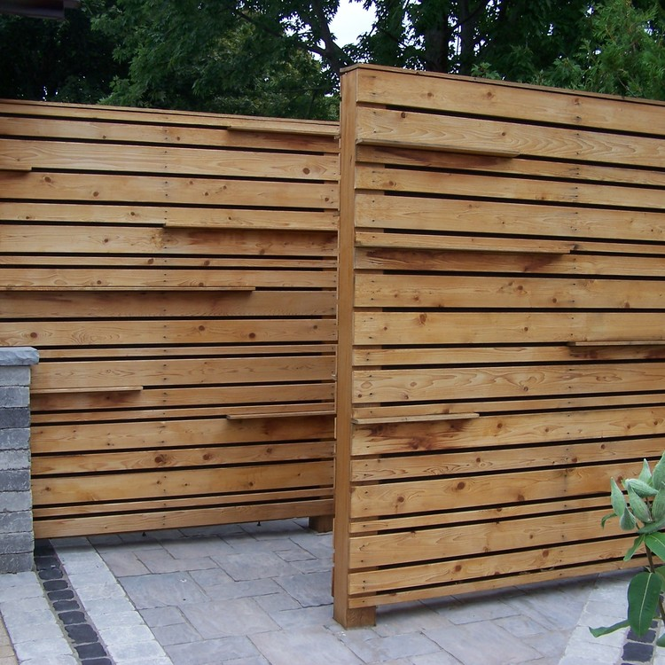 Privacy Screen Fencing Main Category Tree Amigos