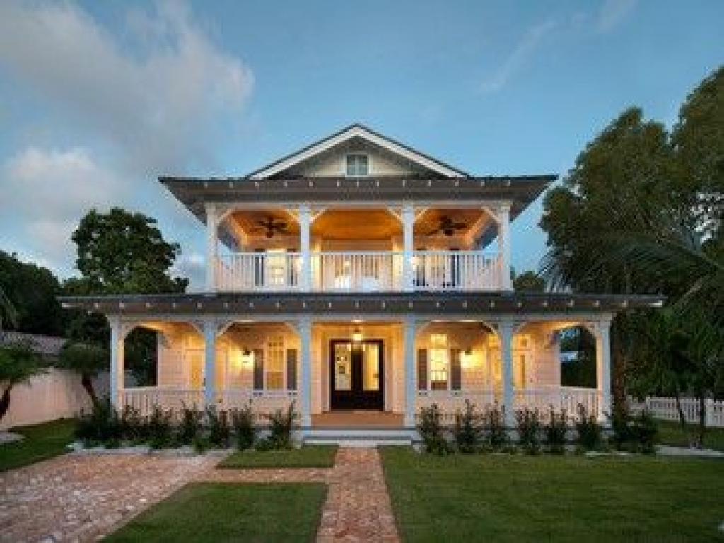 French Country Home Exteriors Cottage Style Homes