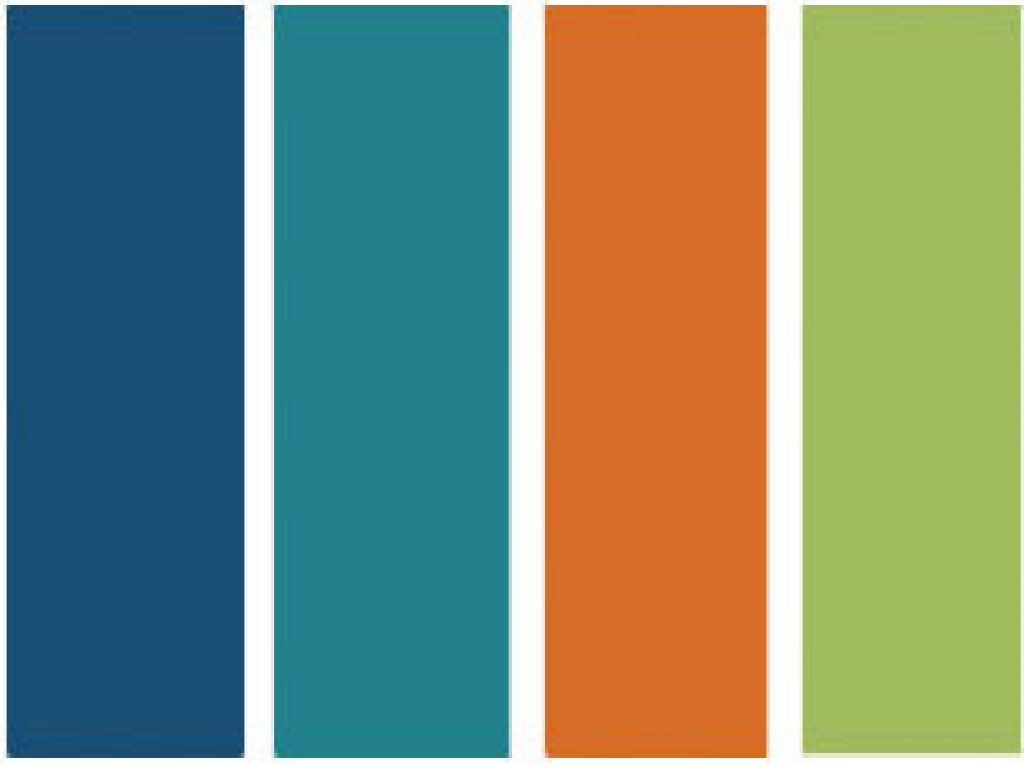 Mediterranean Home Paint Colors Mediterranean Interior
