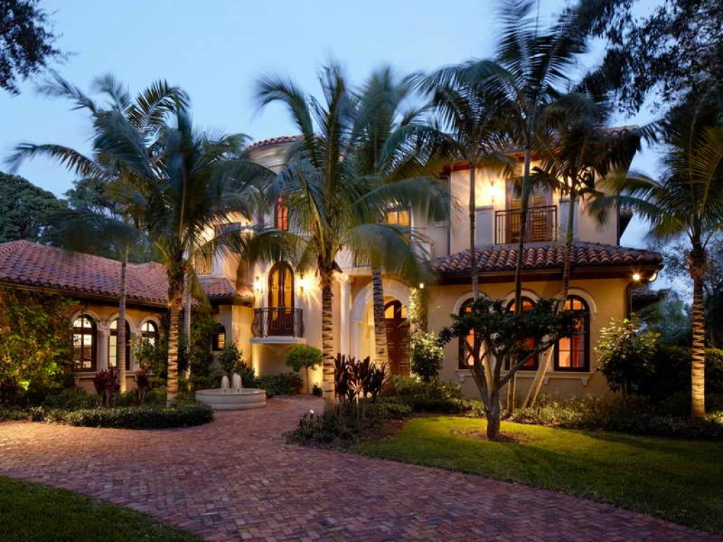 Most Beautiful Houses In The World Most Beautiful Houses