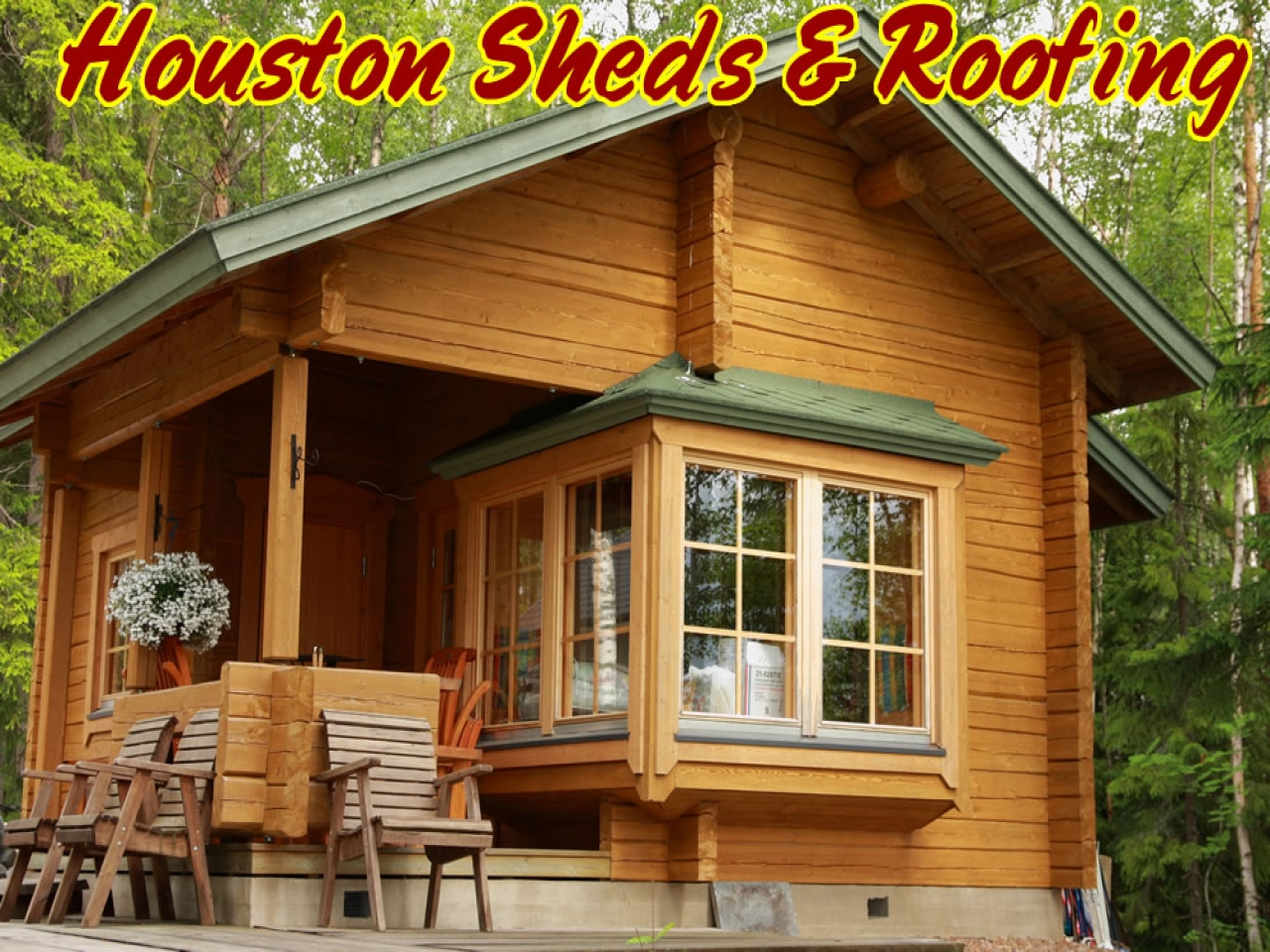 Shed Homes Floor Plans Small Cabin Small Homes Sheds