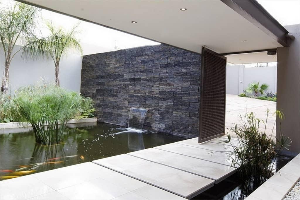 Better Homes And Gardens Lighting Ideas