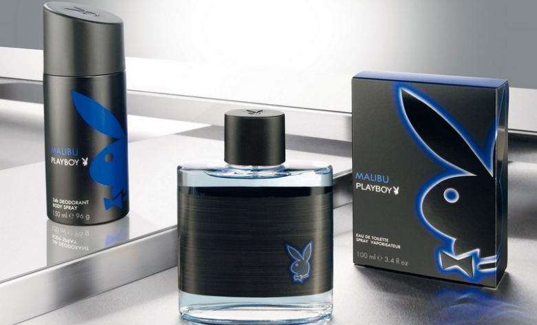 Top 10 Best Perfume Brands For Men In India 2019 Trendrr