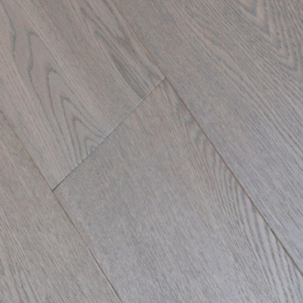 NATURAL SOLUTIONS ENGINEERED WOOD FLOORING MAJESTIC CLIC OAK LIGHT         NATURAL SOLUTIONS ENGINEERED WOOD FLOORING MAJESTIC CLIC OAK LIGHT GREY  BRUSHED UV OILED 189x1860mm