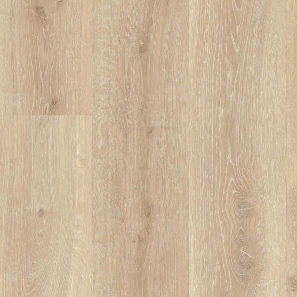 Quick Step Laminate Flooring Uk
