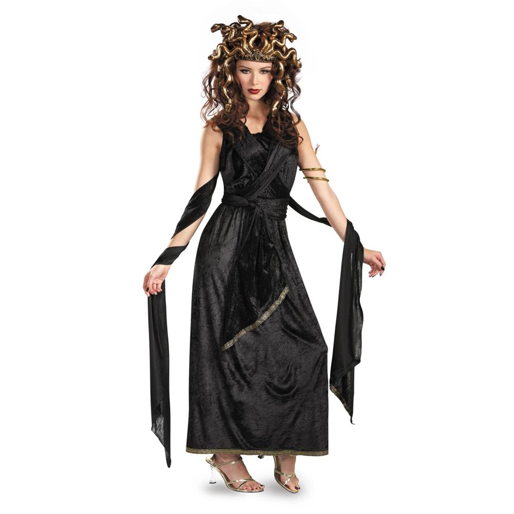 Zombie Prom Dress Ideas
