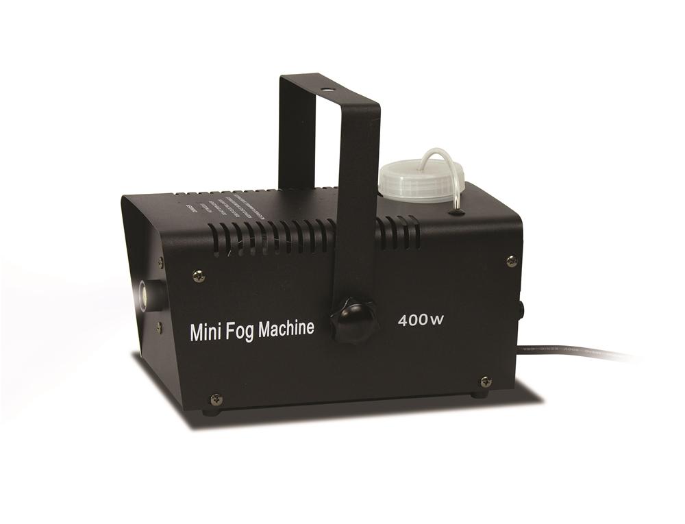 Home Accents 400w Fog Machine