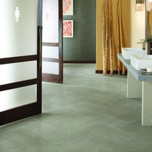 Trenton Floor Center Crossville Porcelain Tile