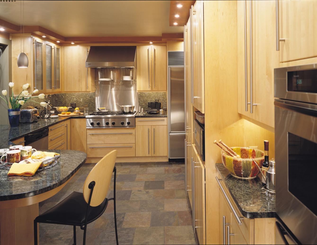 Designs Kitchen Farmhouse Rustic