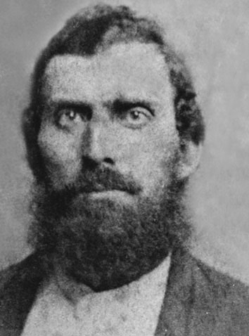 The true story behind Free State of Jones « Celebrity ...