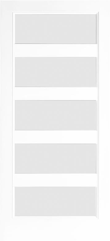 Flush Glazed Fiberglass Doors Product Categories Trimlite